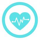 DNA Health logo