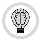 dna mysel logo